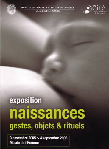 Naissances-visuel-2006